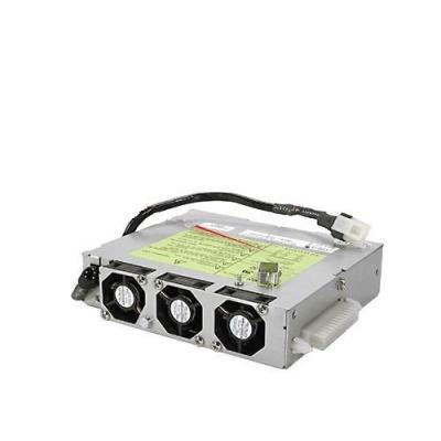 Hewlett Packard Enterprise 219447-001 Power supply unit