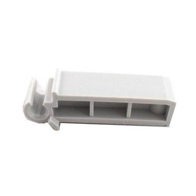 Brother Hinge Arm for MFC-6800, White Printing equipment spare part - Wit