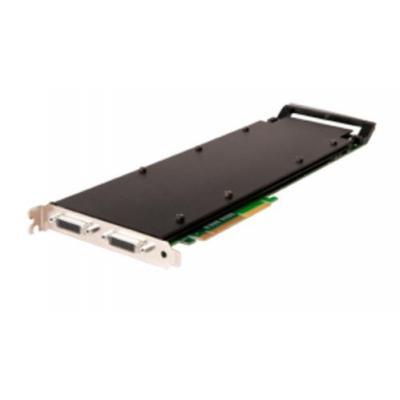 Datapath Eight lane PCI Express capture card, Net 3.2 GB/s total capture bandwidth, Quad channel DVI-I video .....