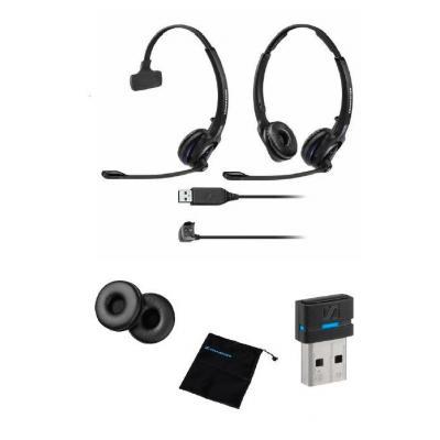 Sennheiser BN200007 mobiele hoofdtelefoons