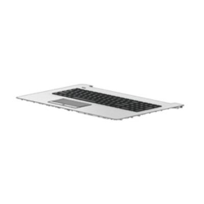 HP 926560-001-RFB Notebook reserve-onderdelen