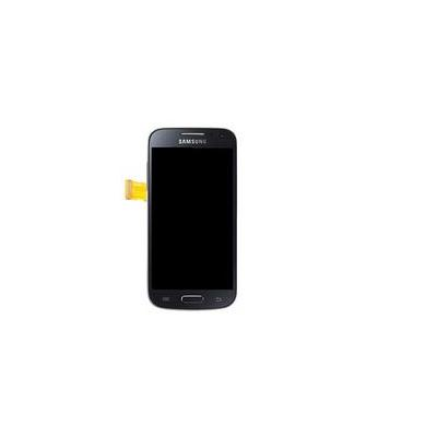 Samsung mobile phone spare part: MEA Front OCTA LCD Black