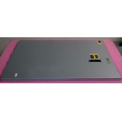 Hewlett Packard Enterprise Access panel - 8-bay, for both small form factor (SFF) and large .....