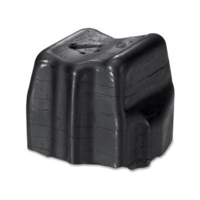 Katun inkt stick: Black solid ink for Xerox WORKCENTRE C2424 - Zwart