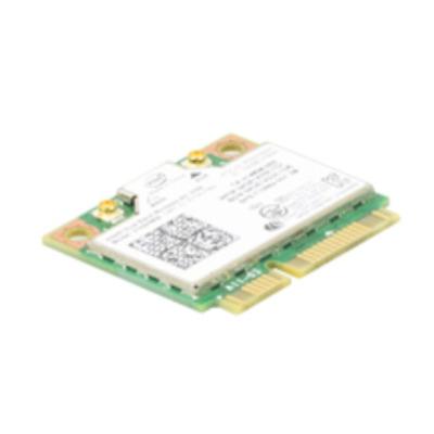 Hp notebook reserve-onderdeel: Dual Band Wireless 802.11 a/b/g/n/ac - Groen, Wit