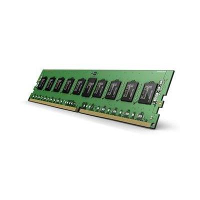 Samsung RAM-geheugen: 8GB DDR4, 2400 MHz, CL17, 1.2V