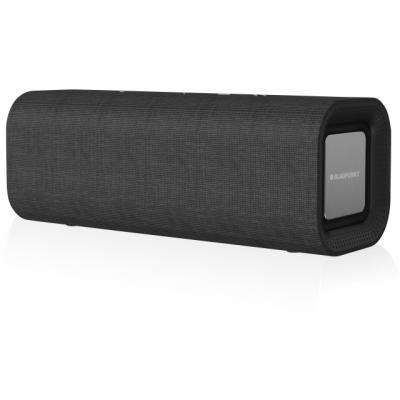 Blaupunkt BLP3710 Blaupunkt Bluetooth HiFi Speaker Black
