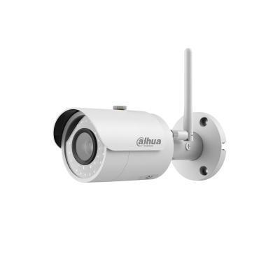 Dahua Europe IPC-HFW1120S-W beveiligingscamera