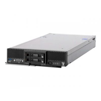 Lenovo server: Flex System x240 M5