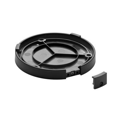 HP T4E62AA luidspreker steunen