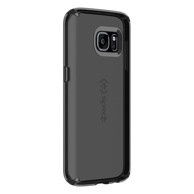 Speck 75836-5446 Mobile phone case - Zwart