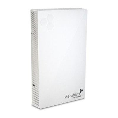 DELL Aerohive AP150W Access point - Wit