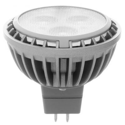 Verbatim 52229 led lamp