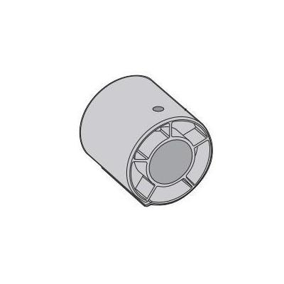 Intermec printing equipment spare part: Bobbin Adapter for PM4i