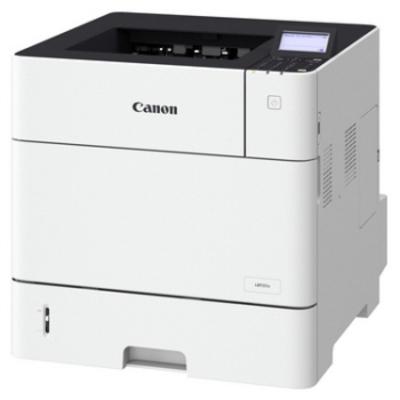 Canon 0562C008 laserprinter