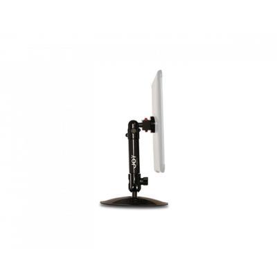 The joy factory houder: MagConnect Desk Stand - Zwart