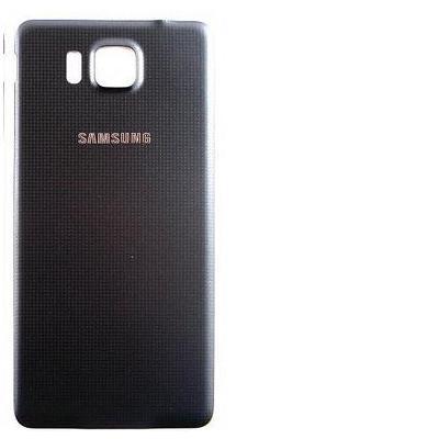 Samsung GH98-33688A mobiele telefoon onderdelen