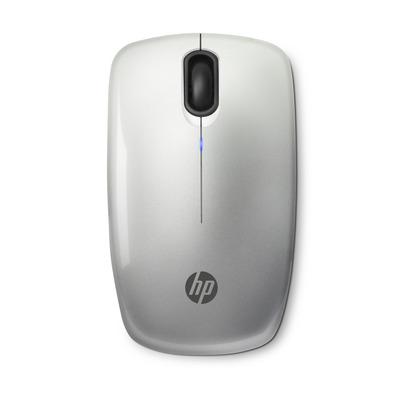 HP Z3200 Computermuis - Zilver