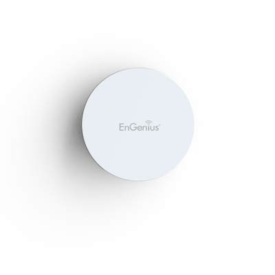 EnGenius Dual-Band AC1300 Managed Indoor Access point - Wit