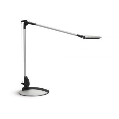 Maul tafellamp: 8206795 - Zilver