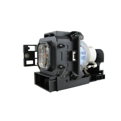 BTI 200W, 2000hrs, NSH Projectielamp