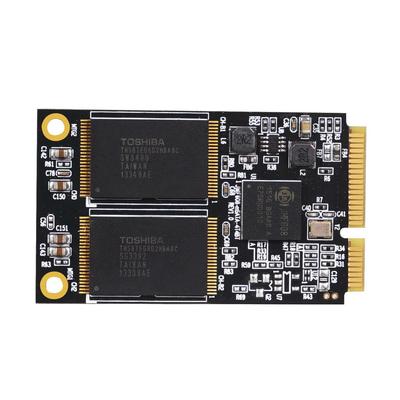 CoreParts MT-512T SSD
