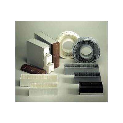 Braun Photo Technik PAXIMAT Magazin 50 (white) Projector accessoire - Wit