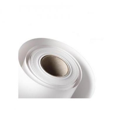 """Tetenal fotopapier: SpectraJet Inkjet Mini Lab Roll 12.7 cm (5"""") Lustre 250gsm photo paper 12.7cm x 100m (2 Rolls) - Wit"""