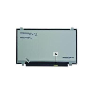 2-Power 2P-SD10E53143 notebook reserve-onderdeel