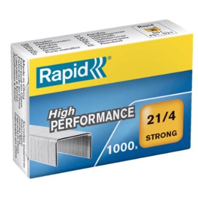 Rapid 24863400 Nietjes