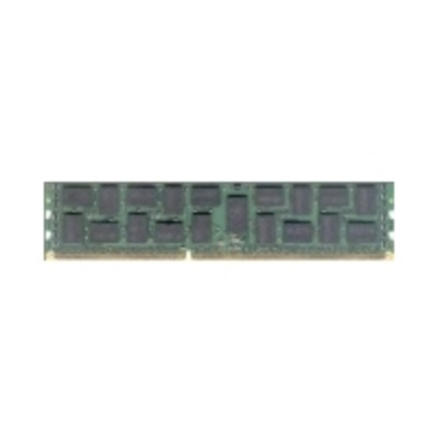 Dataram 16GB DDR3 PC3-12800 RAM-geheugen