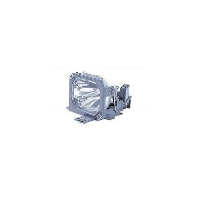 Hitachi DT00421 beamerlampen