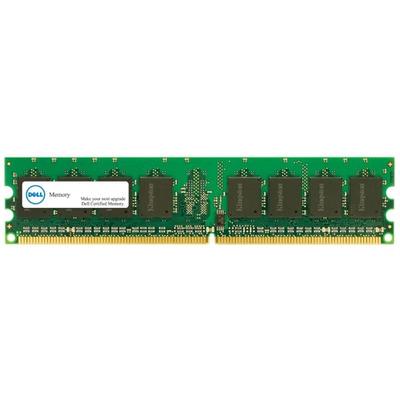 Dell RAM-geheugen: 4GB PC2-6400