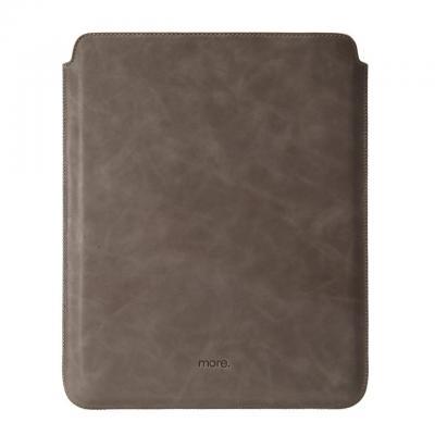 MicroMobile MSPP2072 tablet case