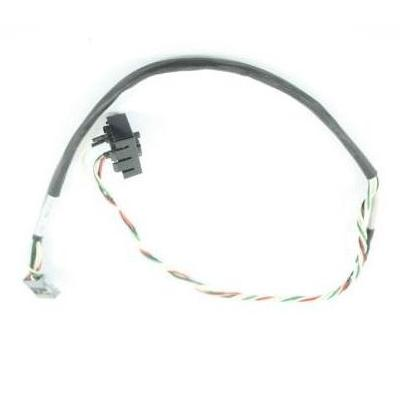 HP Cable, Power LED Therm Sensor Computerkast onderdeel - Zwart, Wit
