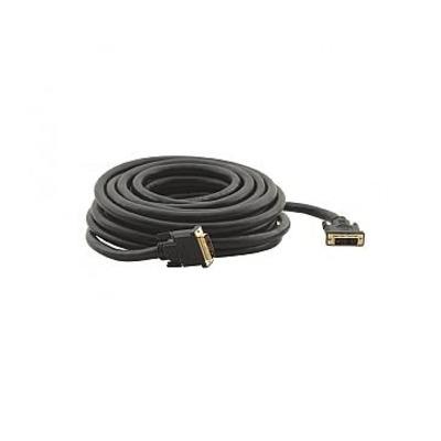 Kramer Electronics C-DM/DM/XL-3 DVI kabel