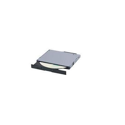 Hp opslag: MultiBay 24X CD-ROM Drive (Carbonite)
