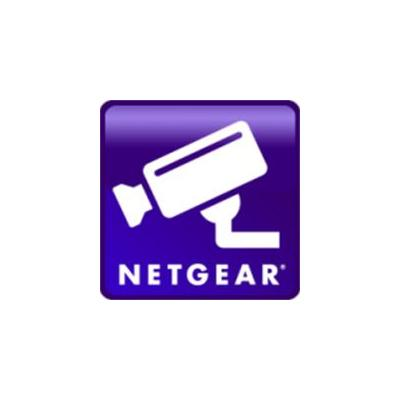 Netgear RNNVR04L Software licentie