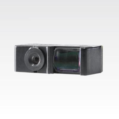 Zebra barcodelezer accessoire: SE655 - Zwart
