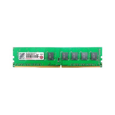 Transcend 4GB 2133 U-DIMM RAM-geheugen