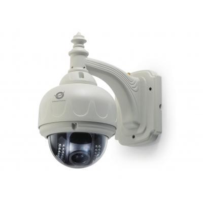Conceptronic 100740103 beveiligingscamera