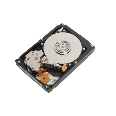 Toshiba AL14SXB90EN Interne harde schijf