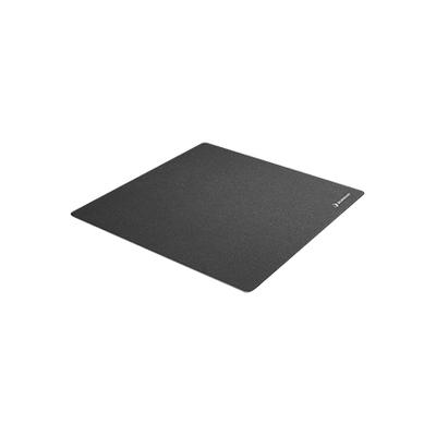 3dconnexion muismat: CadMouse Pad Compact - Zwart