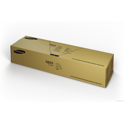 HP CLT-R809 Drum - Zwart,Cyaan,Magenta,Geel