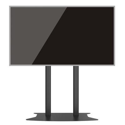 Hagor M Stand 180 HD TV standaard - Zwart