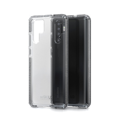 SoSkild SOSIMP0035 Mobile phone case - Transparant