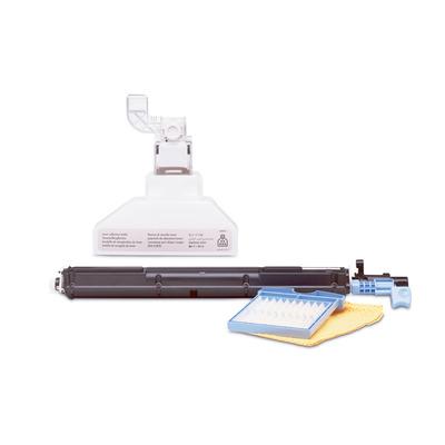 HP Color LaserJet Image reinigingskit Printer reininging