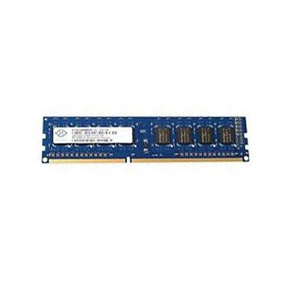 Packard Bell KN.4GB07.002 RAM-geheugen