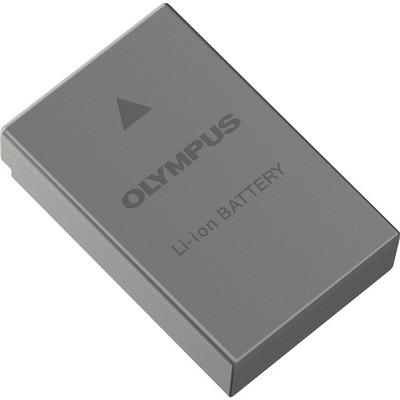 Olympus BLS-50 - Grijs