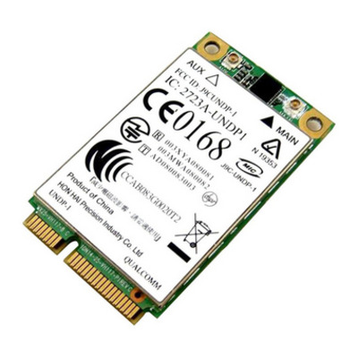 HP 483377-002-RFB Notebook reserve-onderdelen